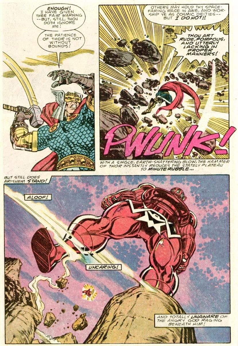 Thor 387-19