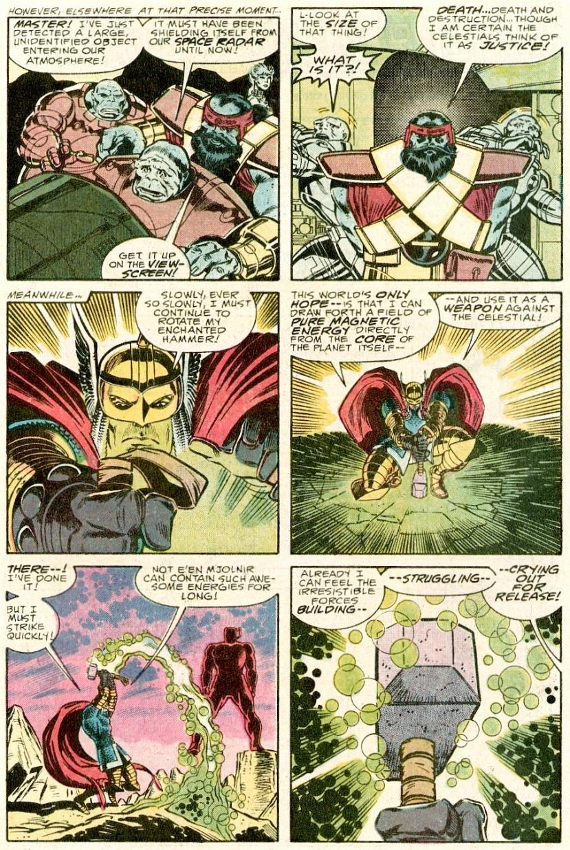 Thor 387-20