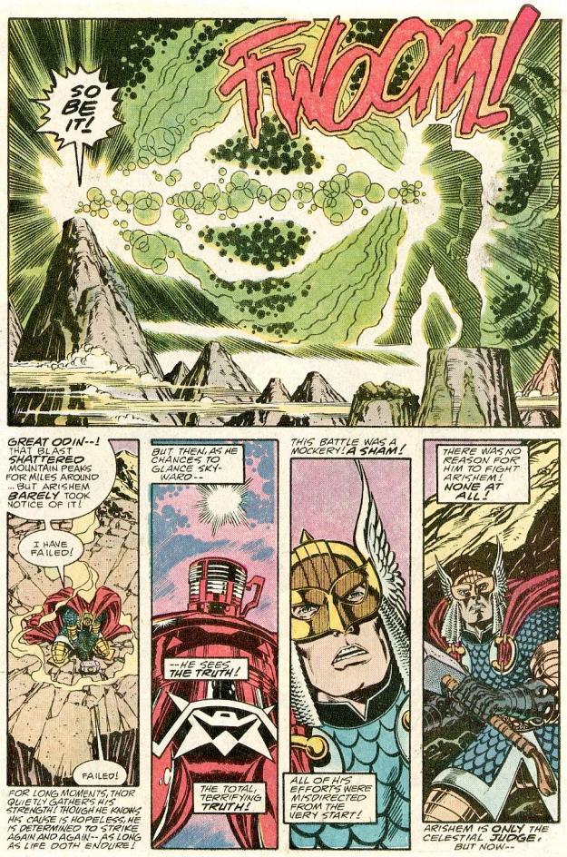 Thor 387-21
