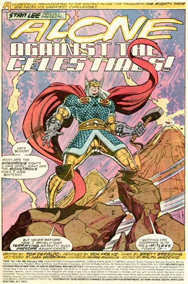 Thor 388-02