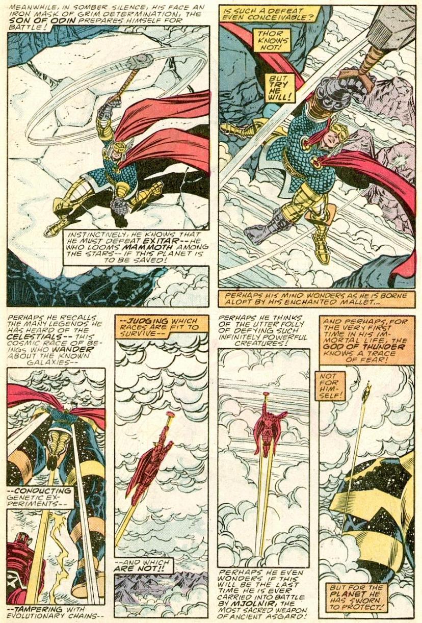 Thor 388-08