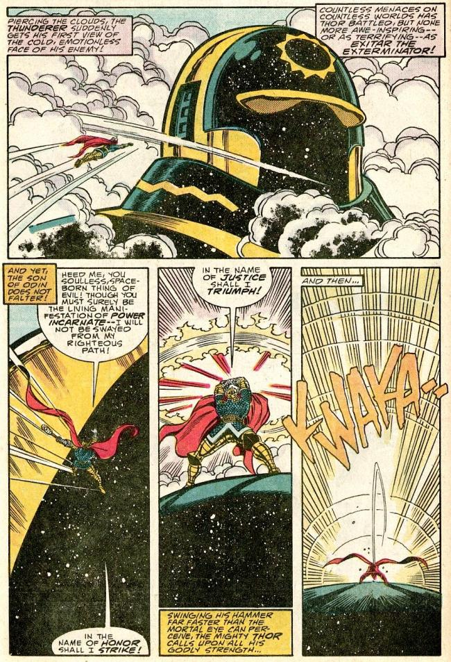 Thor 388-09