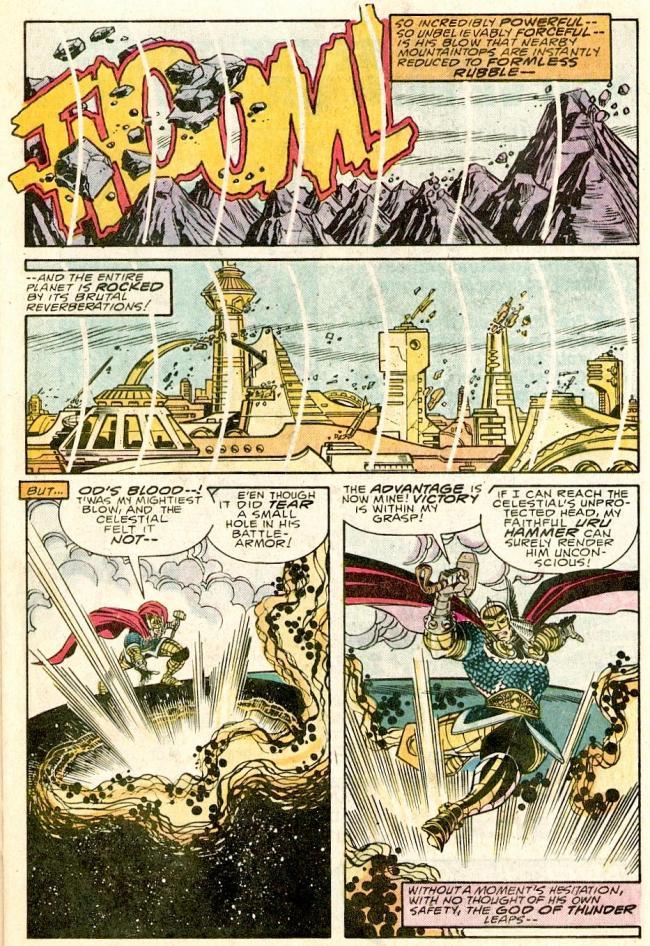 Thor 388-10