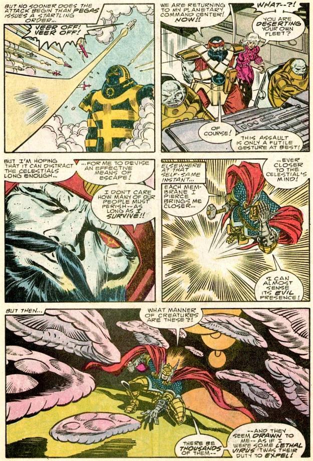 Thor 388-15