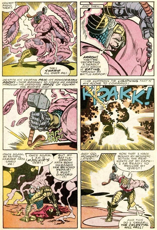 Thor 388-16
