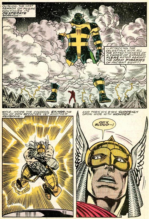 Thor 388-17