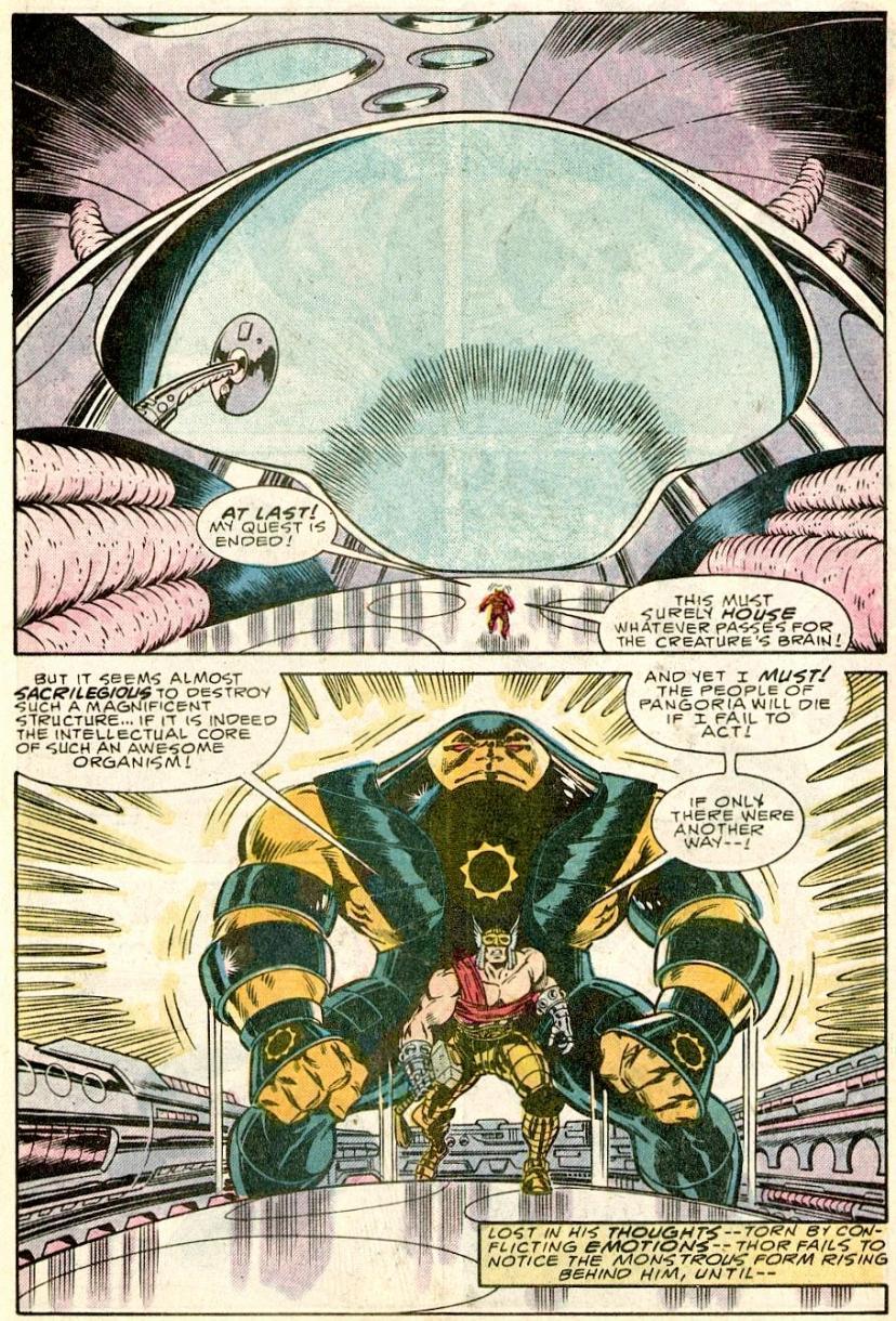 Thor 388-18