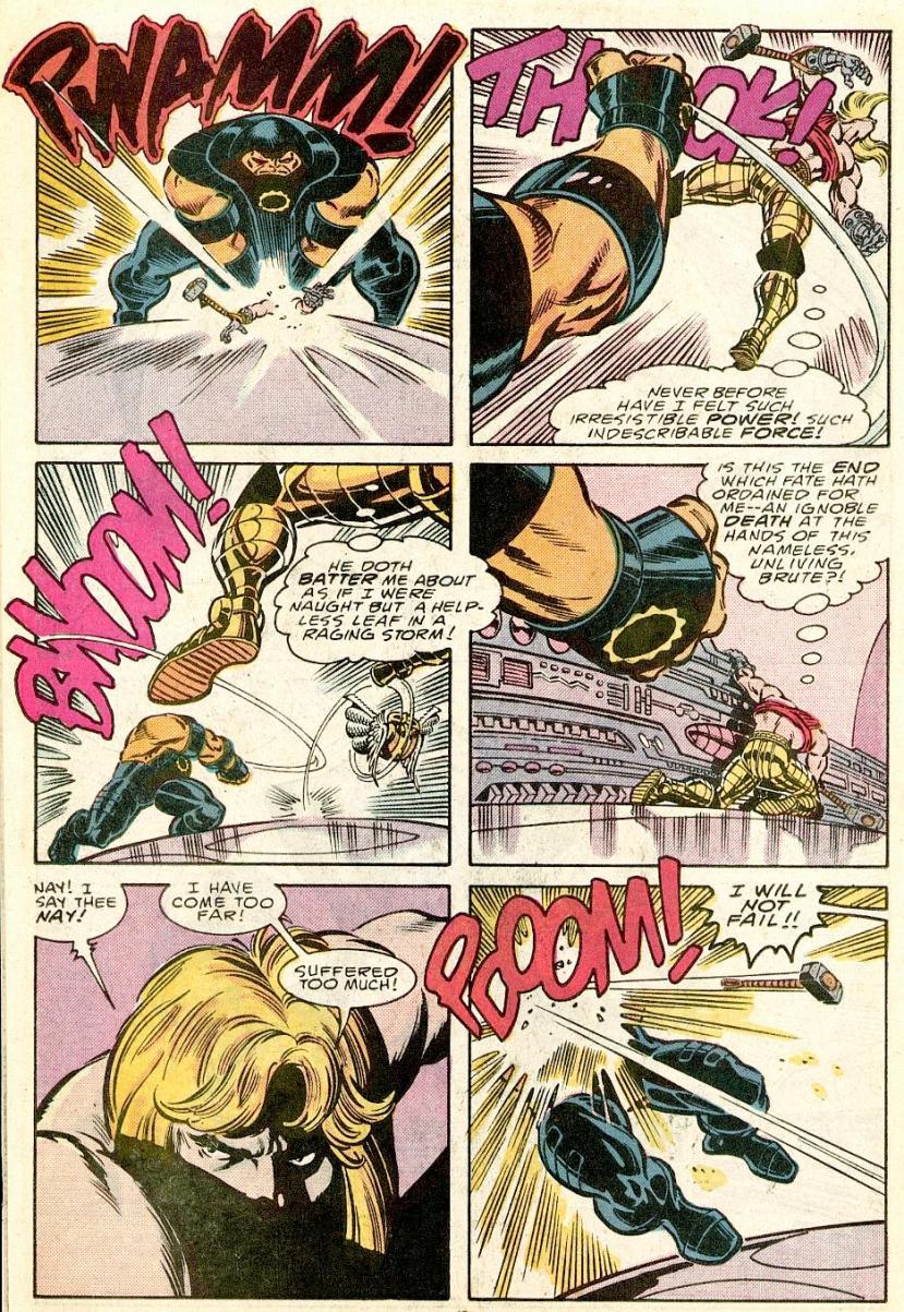 Thor 388-19