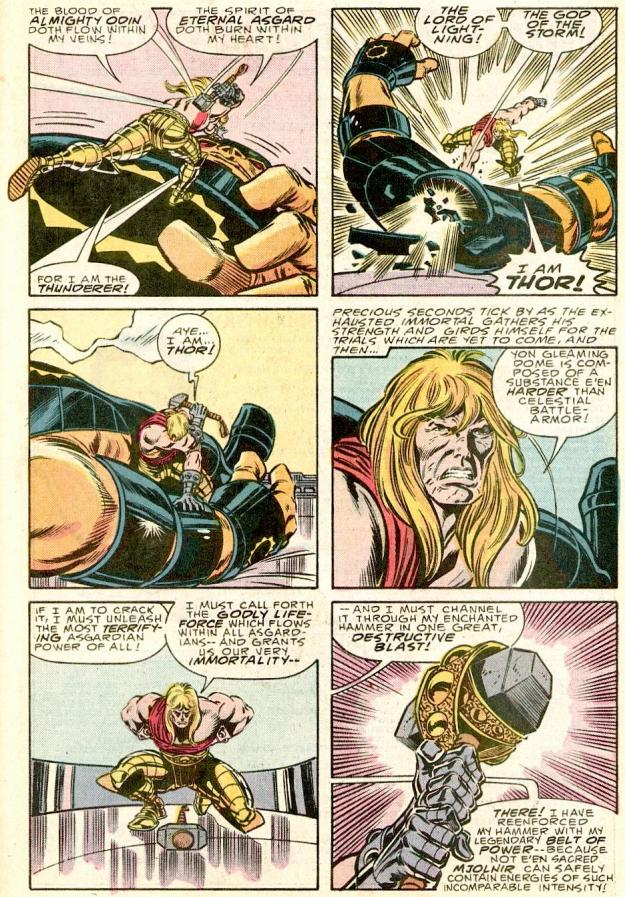 Thor 388-20