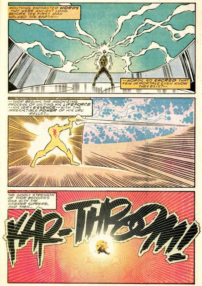 Thor 388-21
