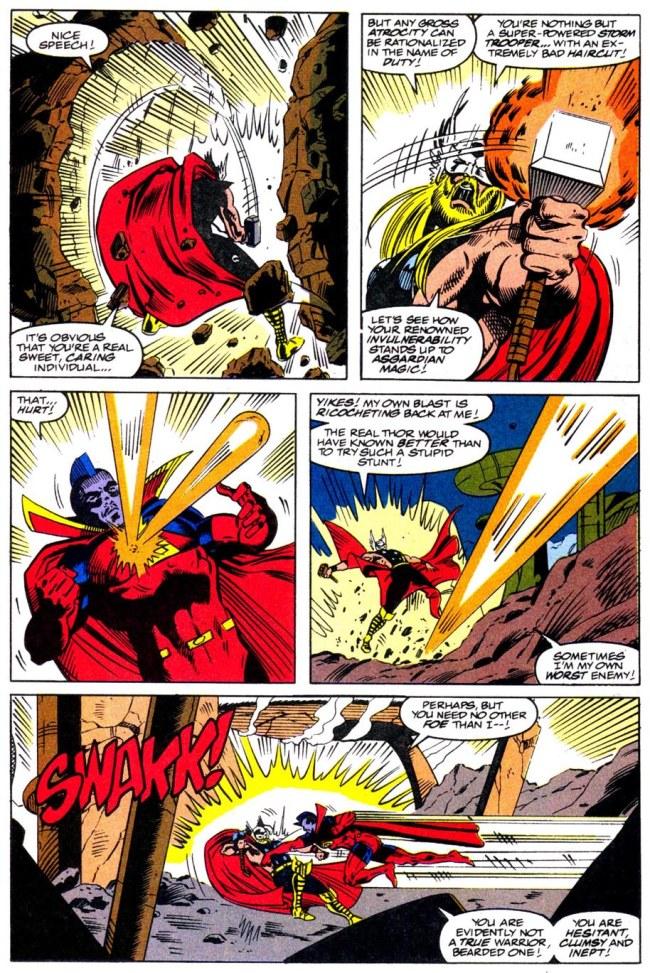 Thor_445-12