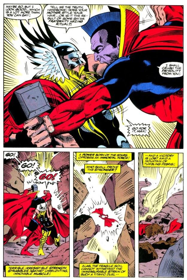 Thor_445-13