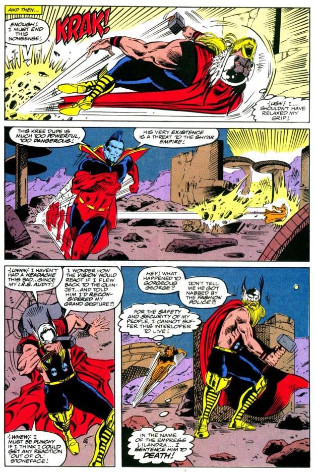 Thor_445-14