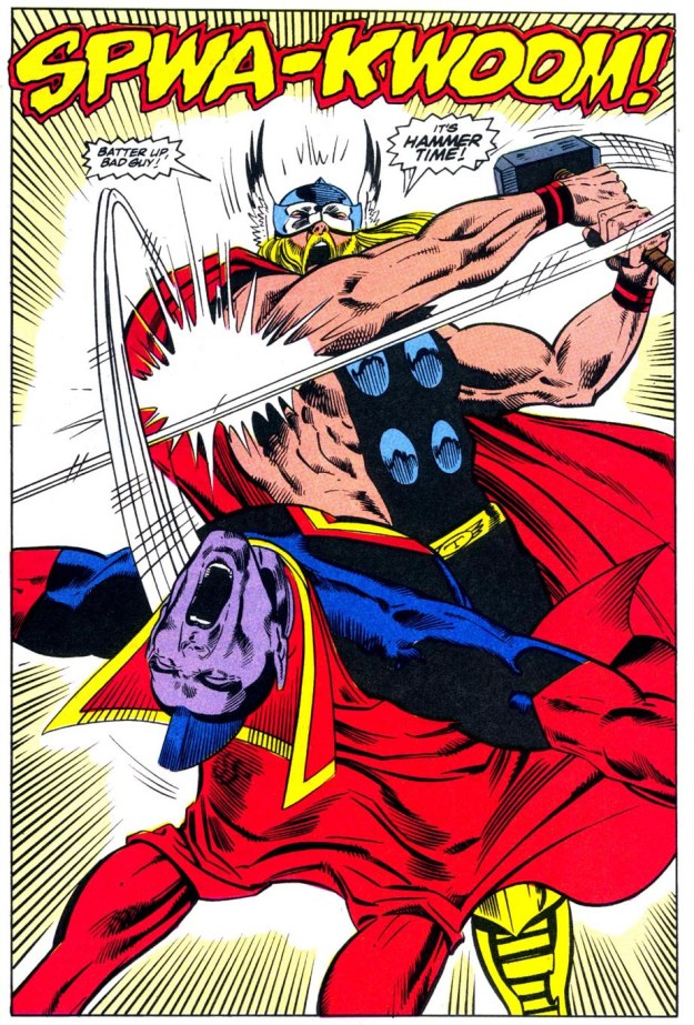 Thor_445-18