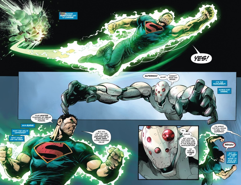 Action Comics (2011-) 049-007