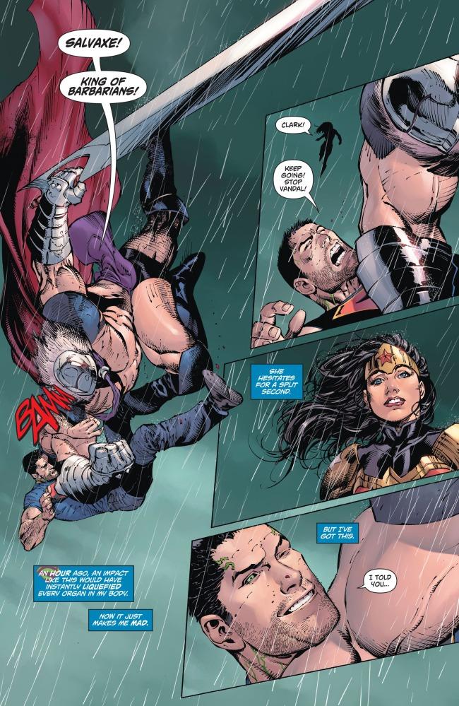 Action Comics (2011-) 049-014