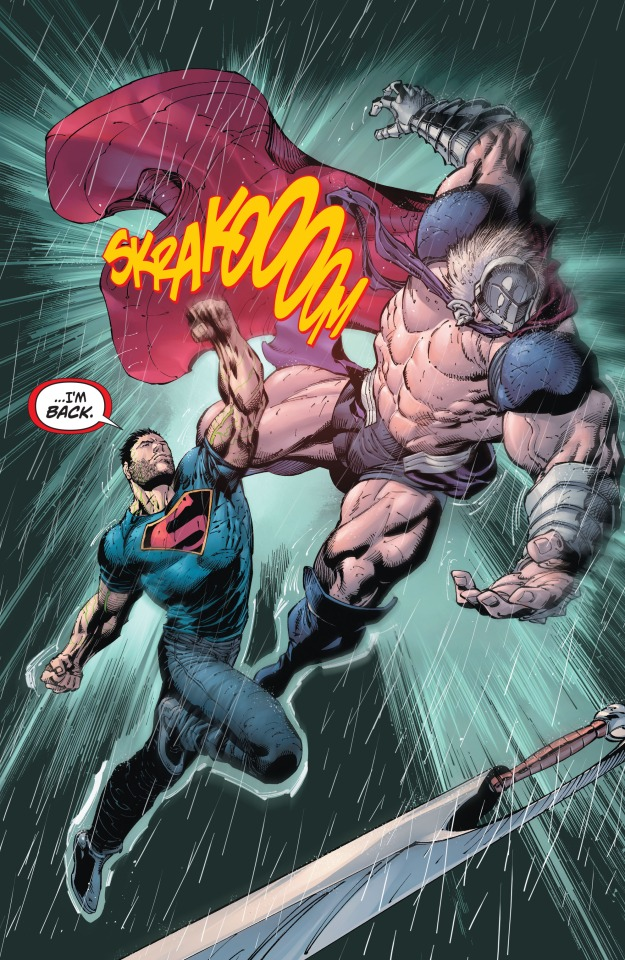 Action Comics (2011-) 049-015