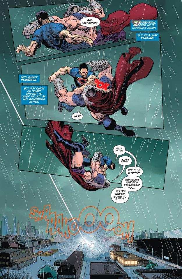Action Comics (2011-) 049-016