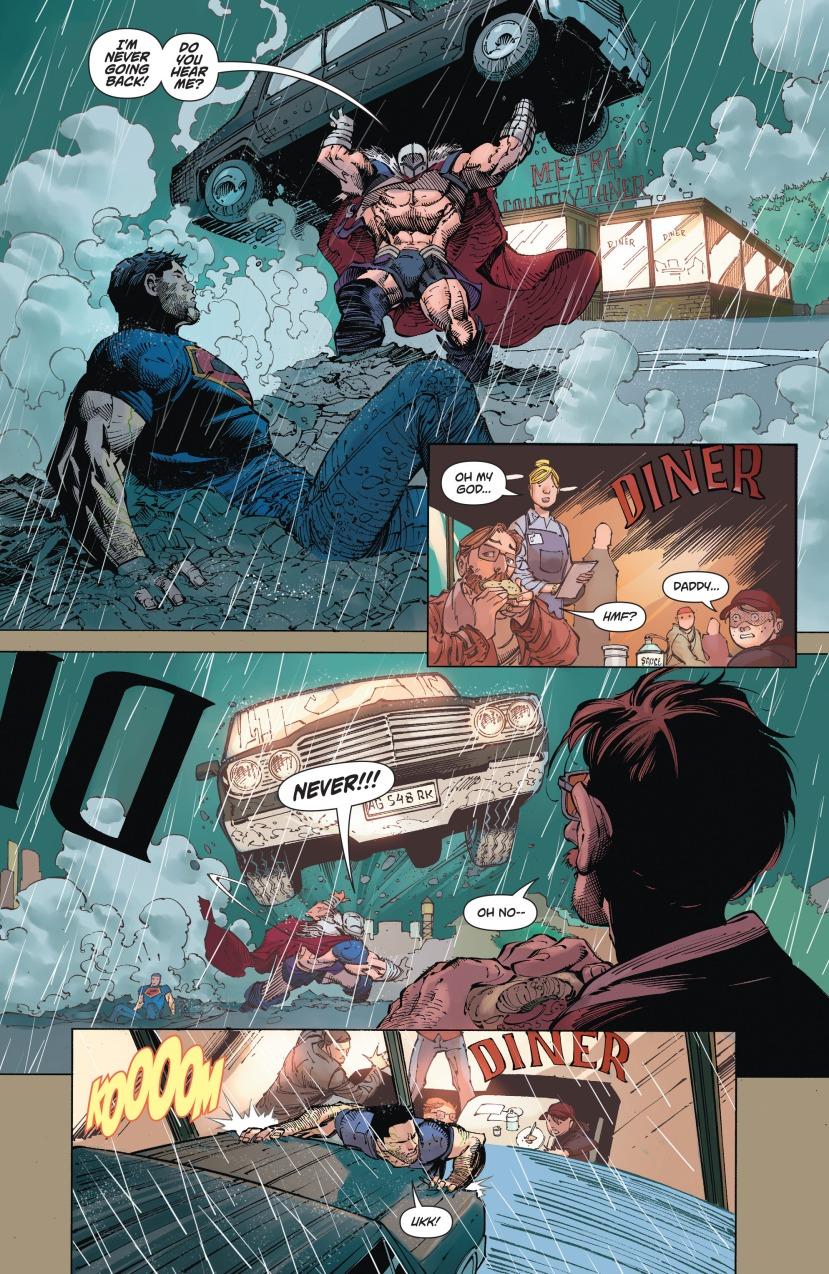 Action Comics (2011-) 049-017