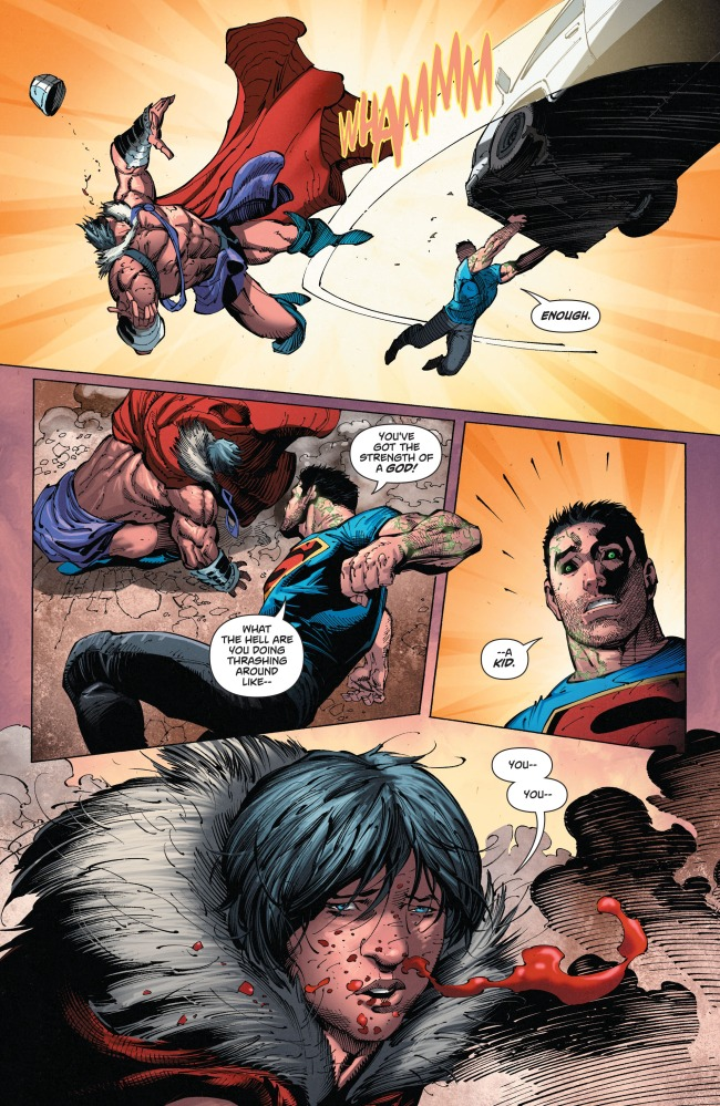 Action Comics (2011-) 049-018