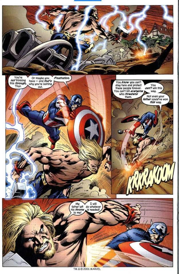 Avengers_v3_063_12a