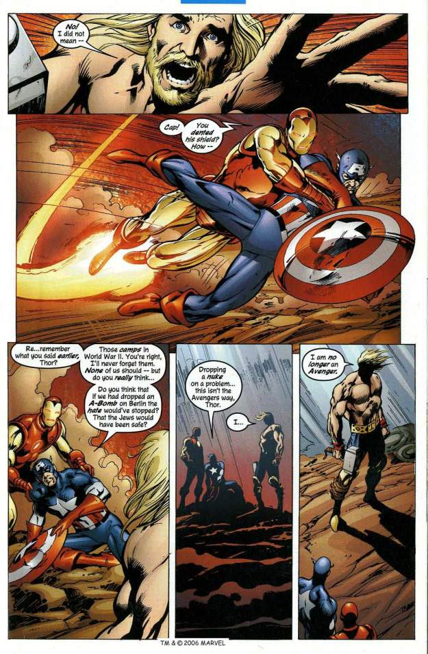 Avengers_v3_063_13b