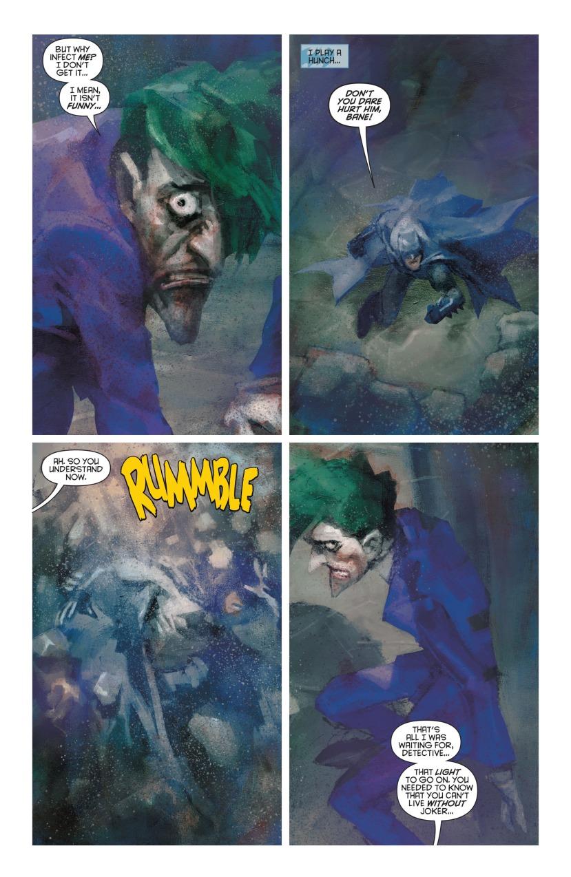 Batman - Europa (2015-) 004-016