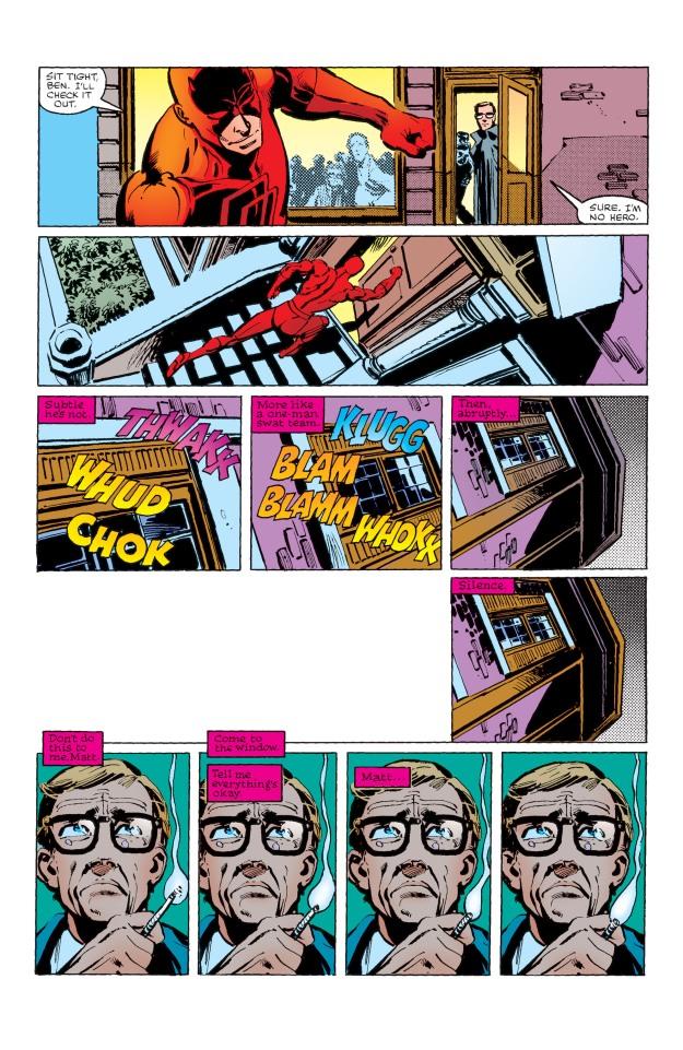 Daredevil 179-015