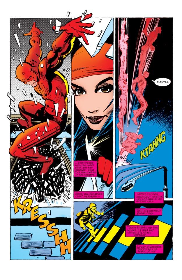 Daredevil 179-016