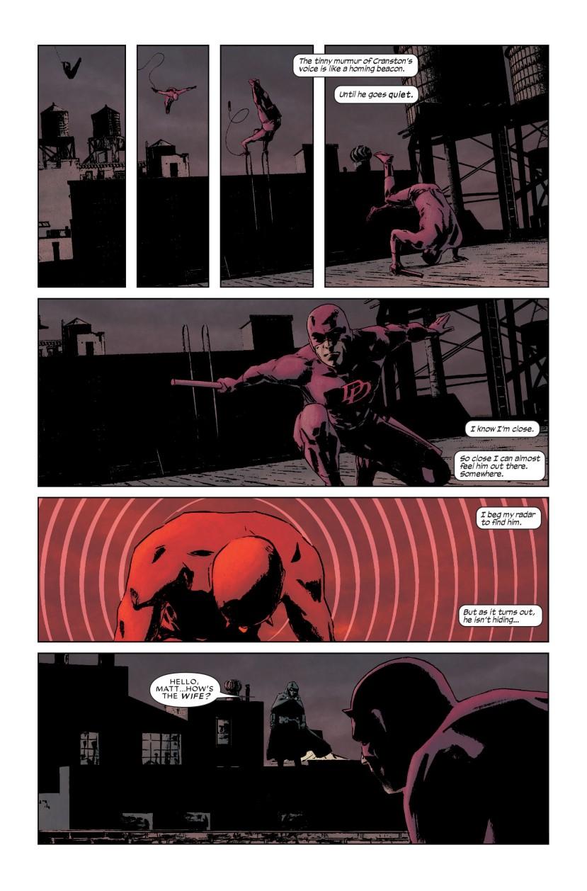 Daredevil (1998-2011) 105-006