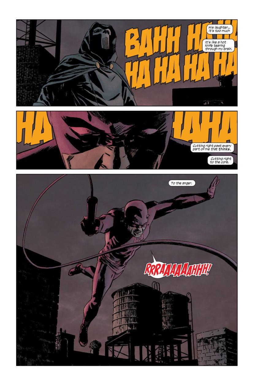 Daredevil (1998-2011) 105-007