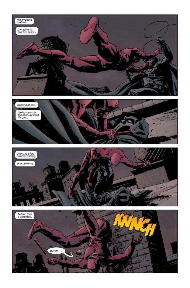 Daredevil (1998-2011) 105-008