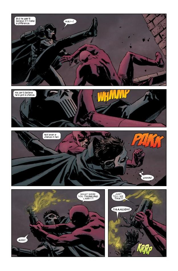 Daredevil (1998-2011) 105-009