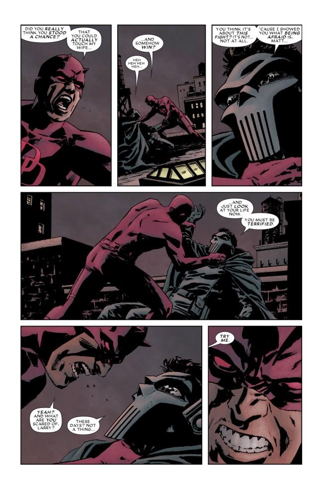 Daredevil (1998-2011) 105-010