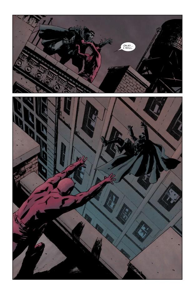 Daredevil (1998-2011) 105-011