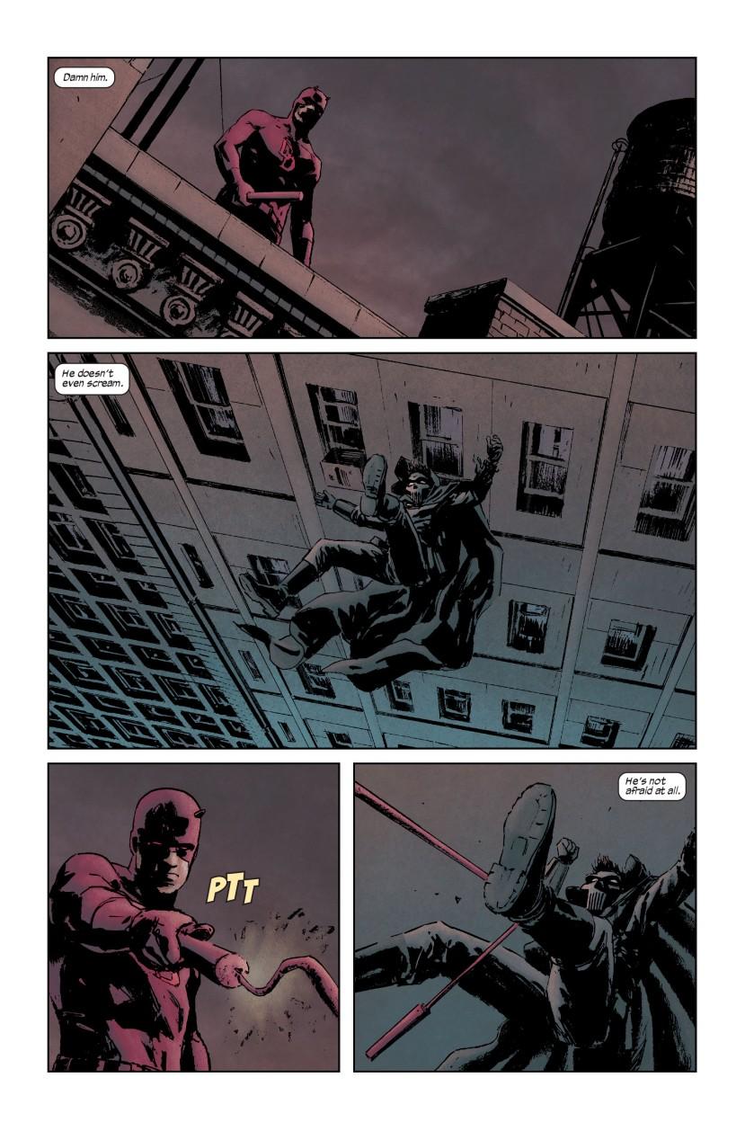 Daredevil (1998-2011) 105-012