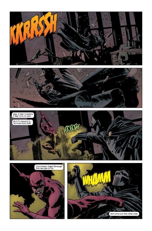 Daredevil (1998-2011) 105-014
