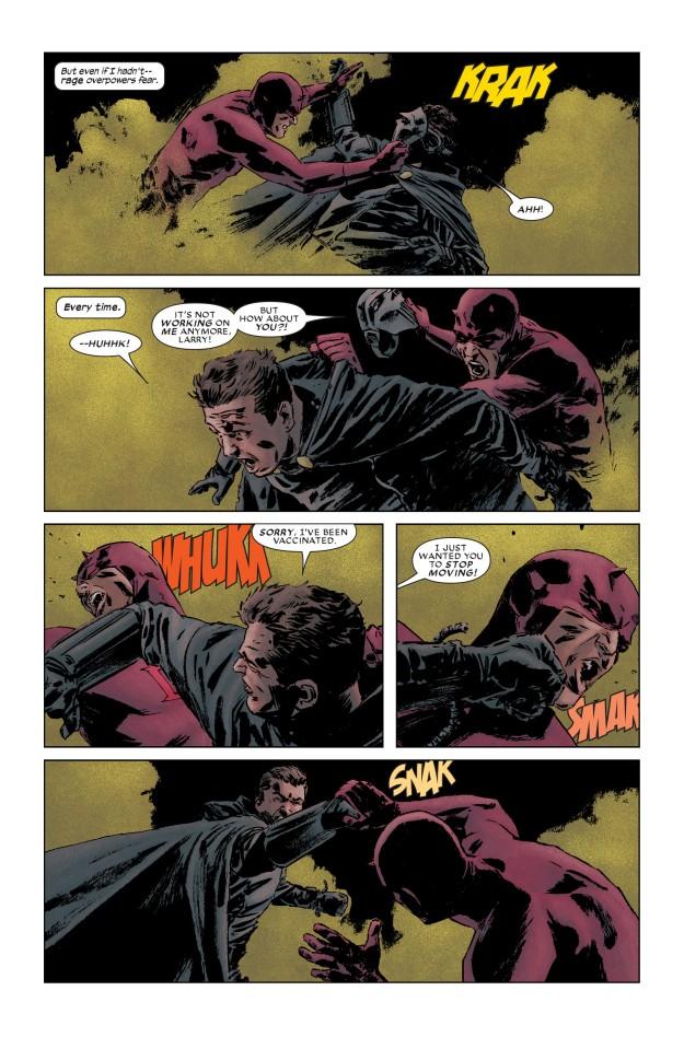 Daredevil (1998-2011) 105-015