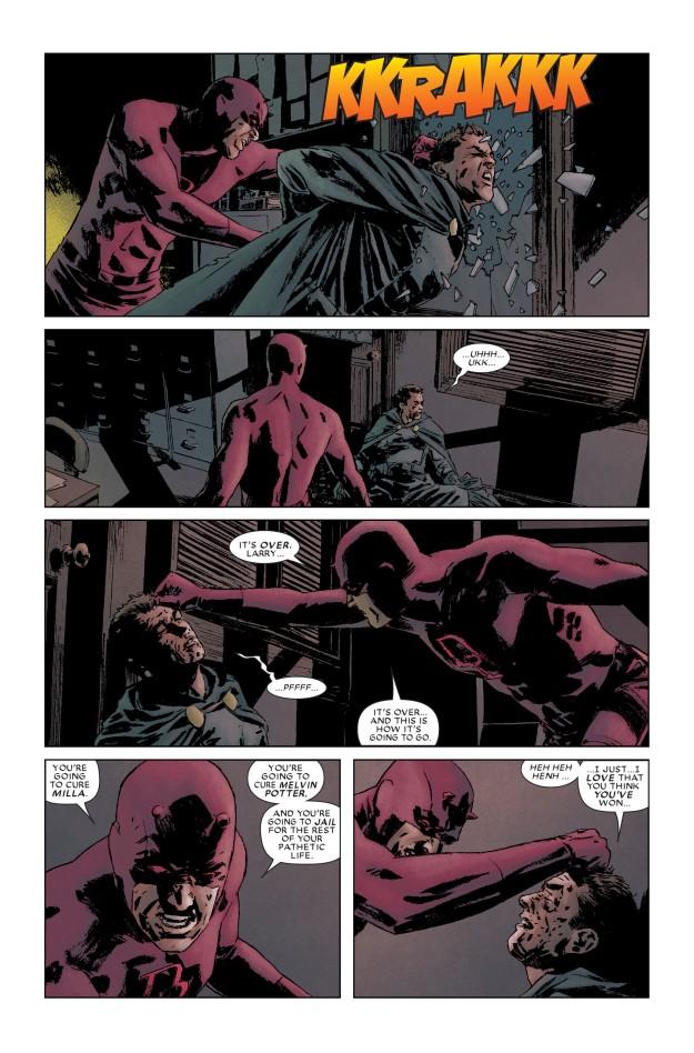 Daredevil (1998-2011) 105-016
