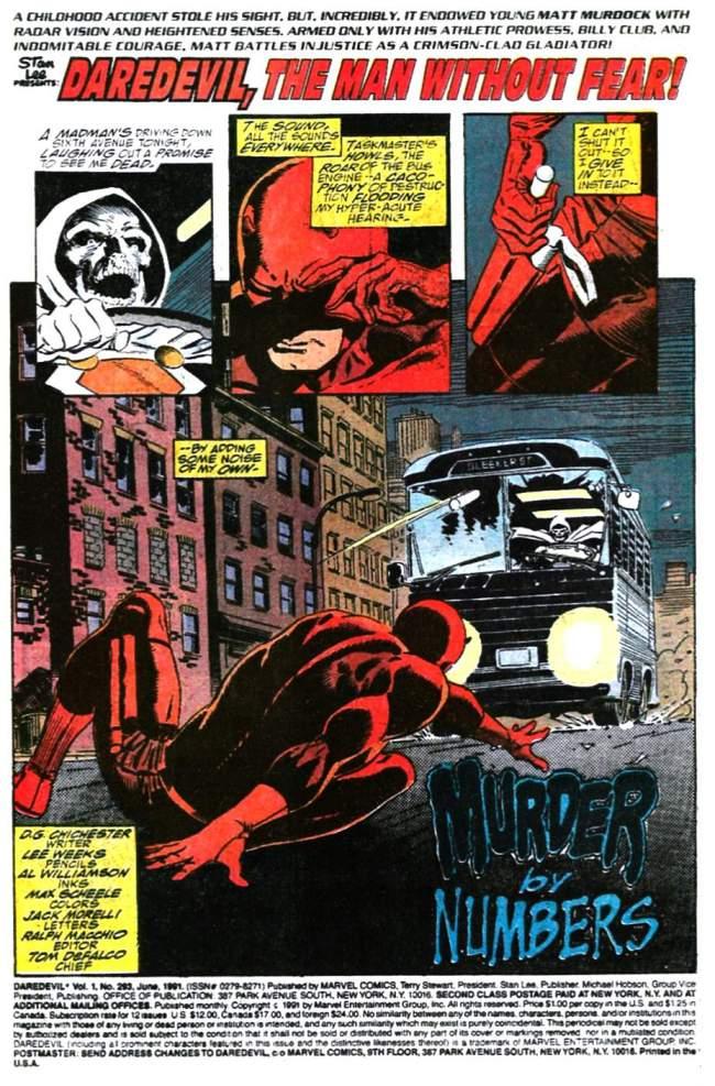 Daredevil293p01