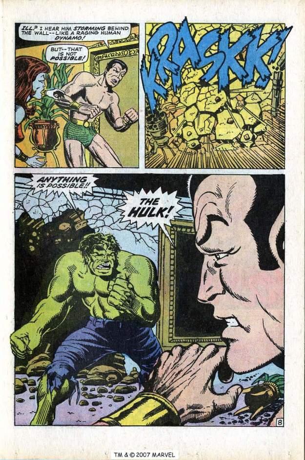 Hulk118_07b
