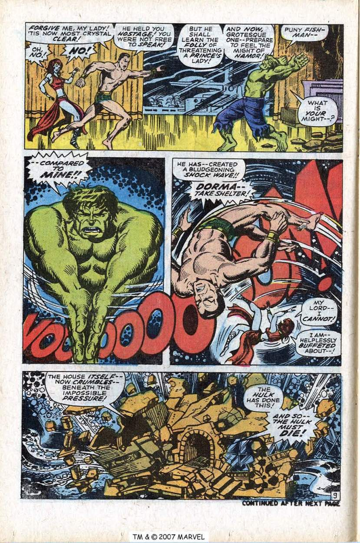 Hulk118_08a