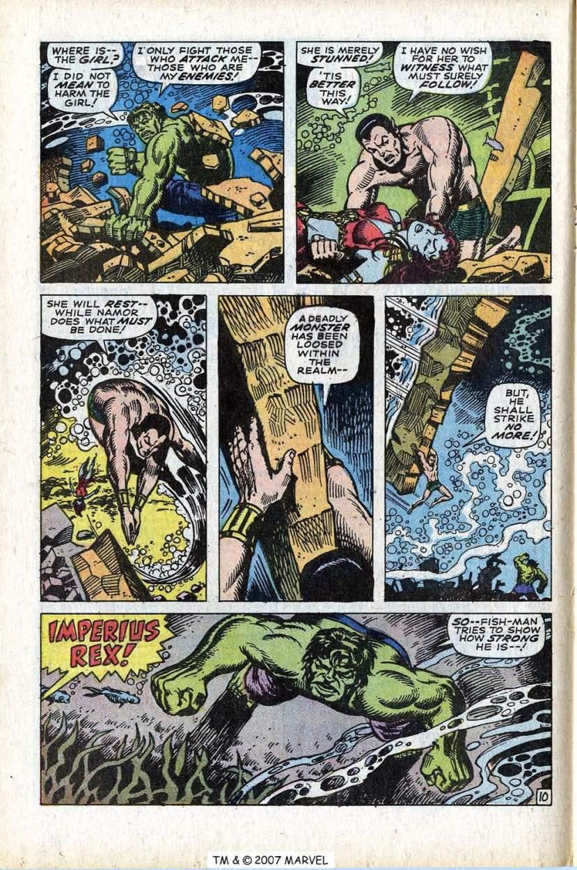 Hulk118_09a