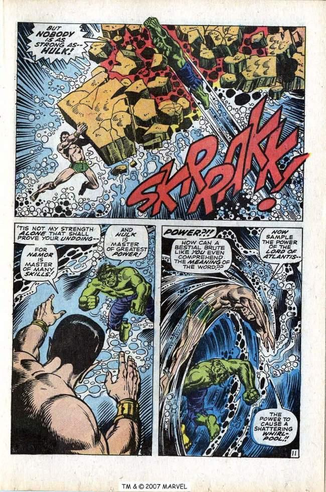 Hulk118_09b