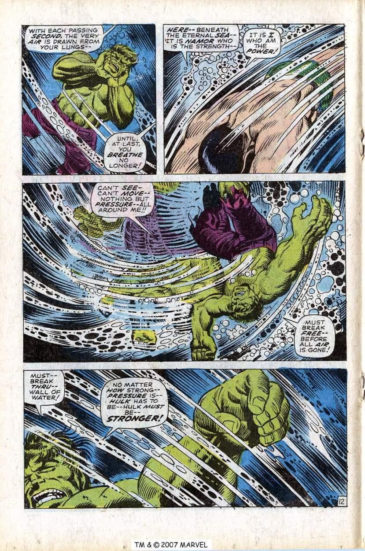 Hulk118_10a