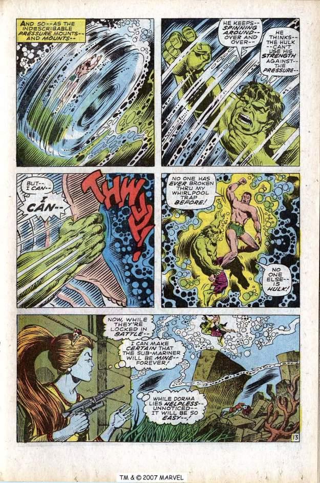Hulk118_10b