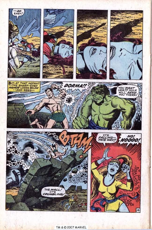 Hulk118_11a
