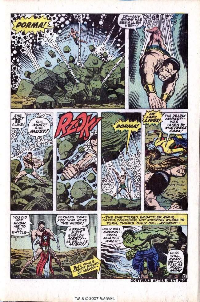 Hulk118_11b