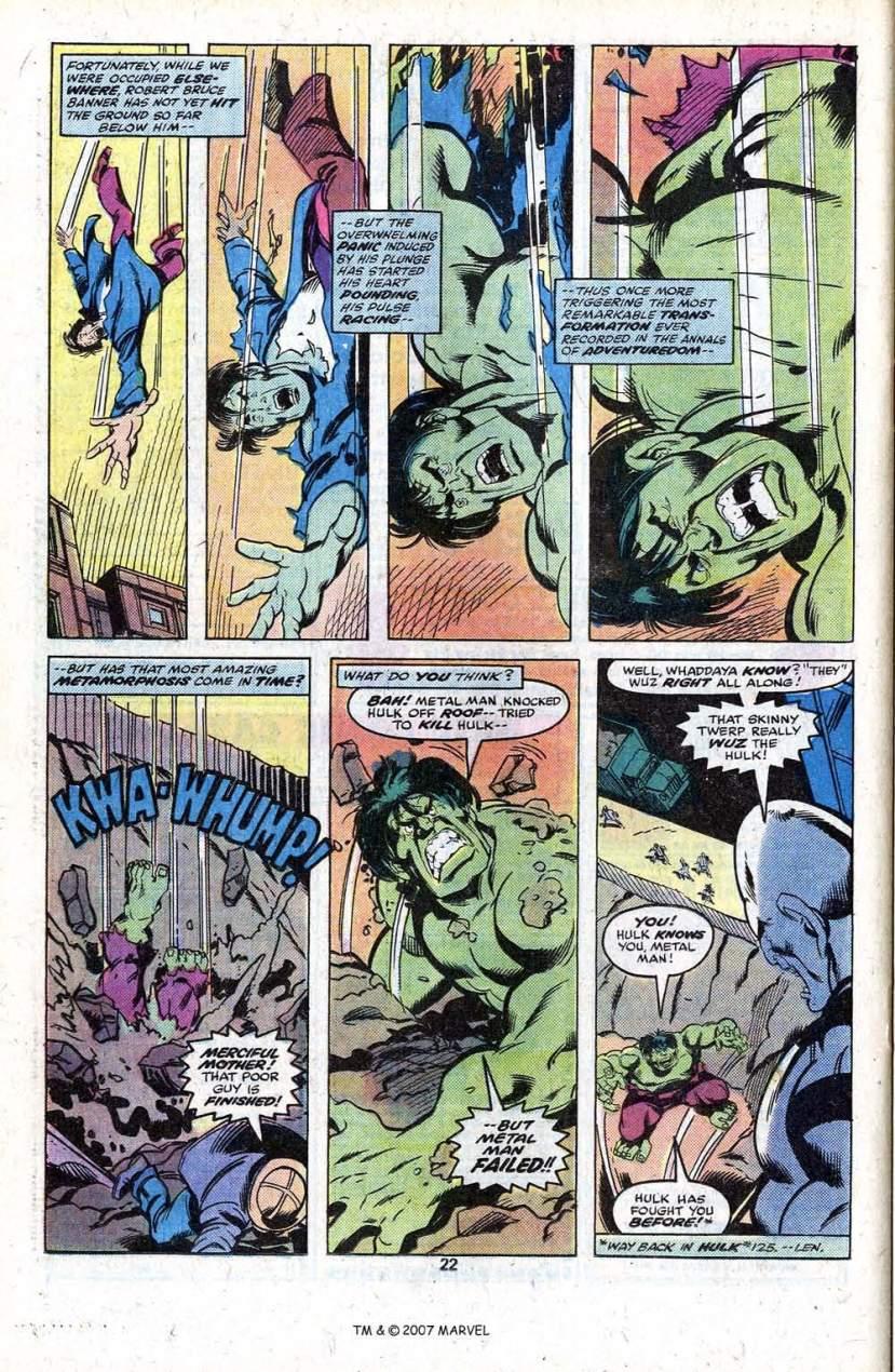 Hulk209_13a