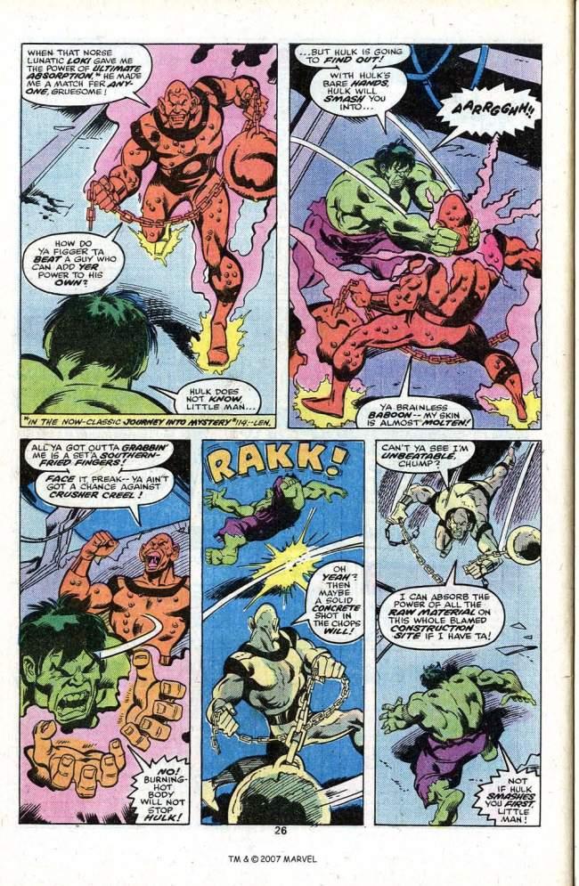 Hulk209_15a